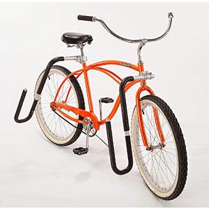 MBB surf rack vélo
