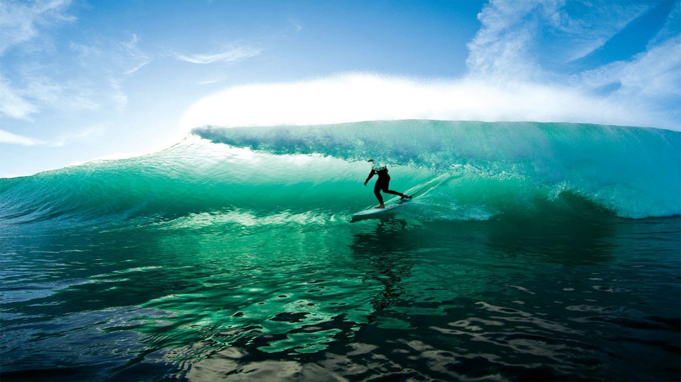 Comment éviter de se blesser en surfant sur du reef ?